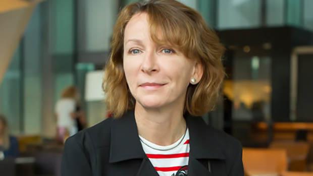 Rhona Murphy