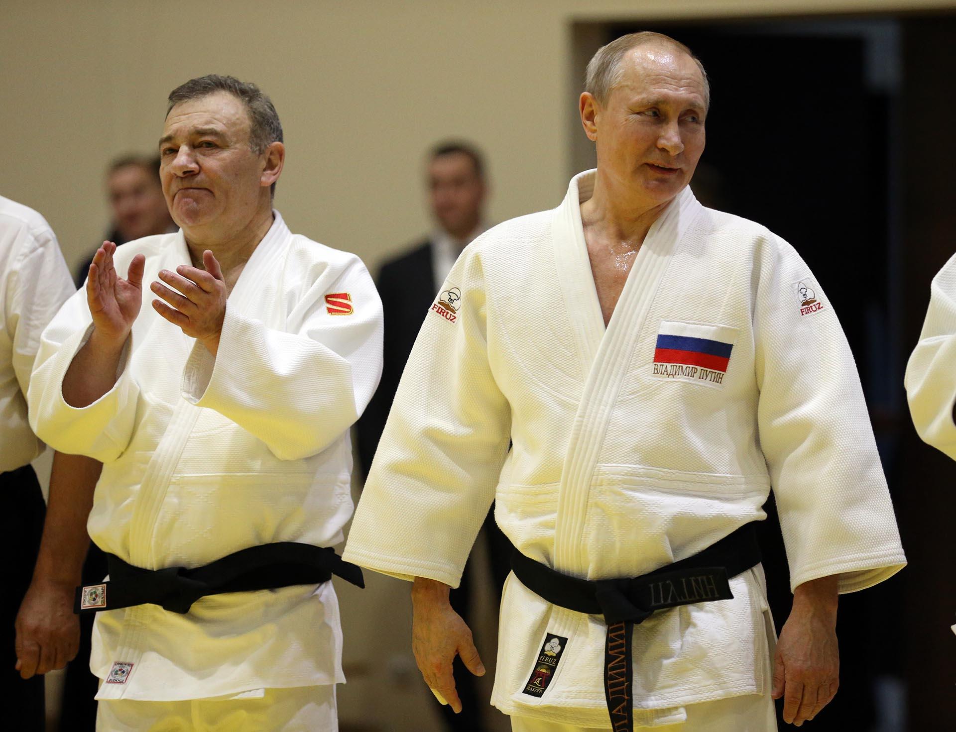 Artful Dodgers Us Senate Finds Billionaire Putin Pals Evaded Sanctions Through Art Deals Icij