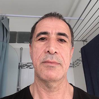 Ali Moulaye