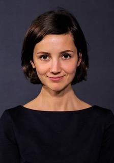 Tanya Kozyreva