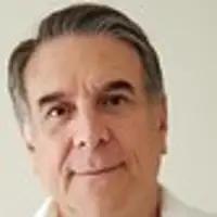 Michael Sallah