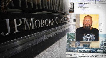 JPMorgan_Kapustin