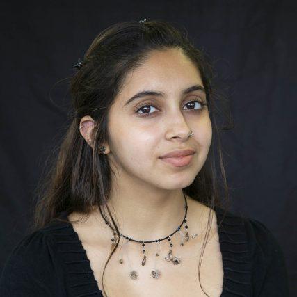 Anisha Kohli