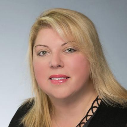 Debbie Cenziper