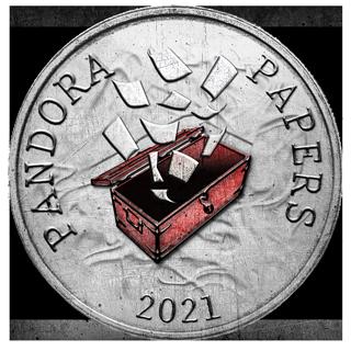 https://media.icij.org/uploads/2021/10/pandora-papers-logo.png